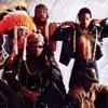 Drop It To Da Floor ft. Katrice, P. Austin. Kanja (Soul Sonic Force Afrika Bambaataa RMX)