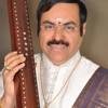 Vanajakshi Varnam By R K Prasanna Kumar