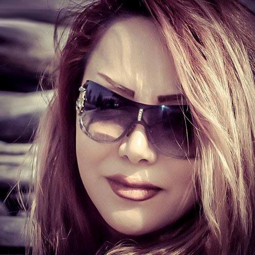 Samira Naghshbandi - Khaab