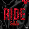 Ride (SoMo) - PrepTheProducer