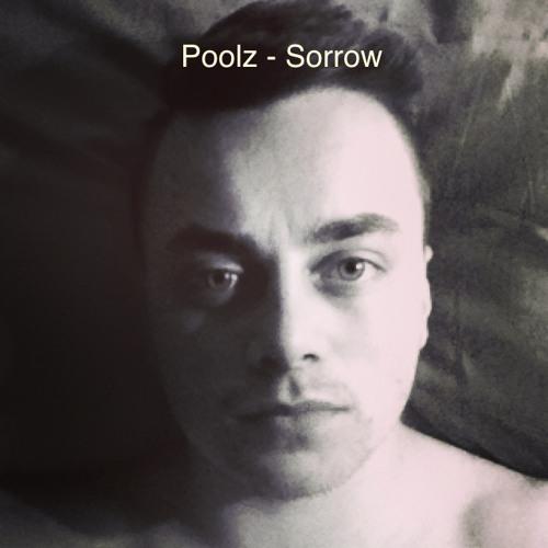 Poolz - Sorrow
