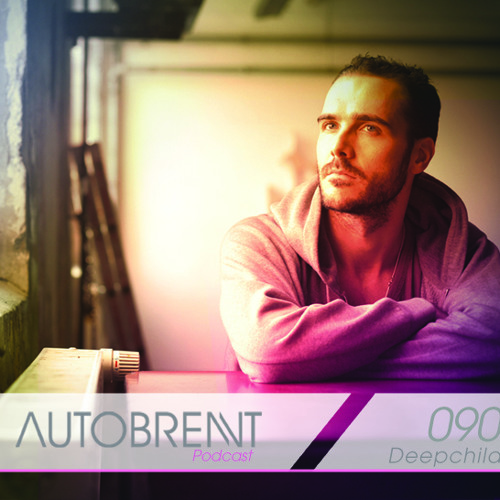 090 - AutobrenntPodcast - Deepchild