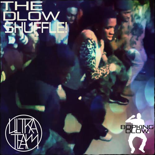 The Dlow Shuffle  Ft Flex ! @bopkingdlow @93rddagod @TheRealDjFlex
