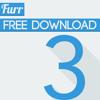 DJOKO - No Words (Free Download) [Via Furr]