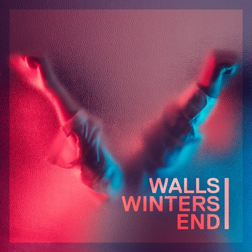 Winters End Walls