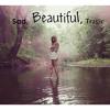Taylor Swift - Sad Beautiful Tragic