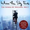 11. Sky Interlude (Michael Mott)