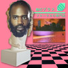 LORD OF 420 (MACINTOSH PLUS + DEATH GRIPS)