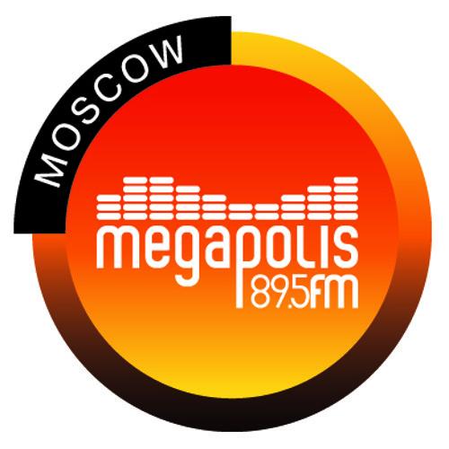 Intelligent Manners - Night Grooves #26 - Megapolis 89'5 FM 05.02.2014