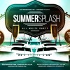 DeeJay Bayo - Summer Splash Boat Party Mixx