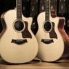 (Depapepe) One - Niko Ft Indika Guitar Cover