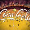 Copa-Cola