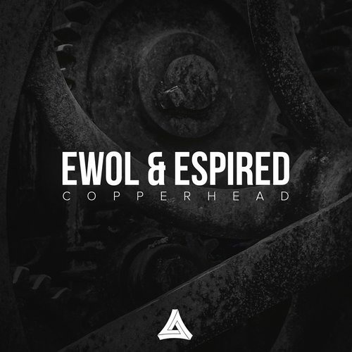 Ewol & Espired - Copperhead