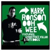 Mark Ronson feat. Ghostface Killah, Nate Dogg, Trife & Saigon - Ooh Wee (À Tous Remix)