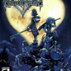 Hikari - Acapella ~ Kingdom Hearts