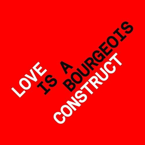 FREE DOWNLOAD: Pet Shop Boys - Love Is A Bourgeois Construct (Claptone Vocal Mix)