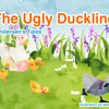 Children's AudioBook: The Ugly Duckling *Free Download*
