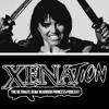 Xenation: Xena Warrior Princess Podcast - Episode 2 : Callisto - Mike Malloy & James Malloy