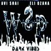 ELI OZANA & AVI SHAI - DARK VIBES, OUT ON BEATPORT TODAY!!!