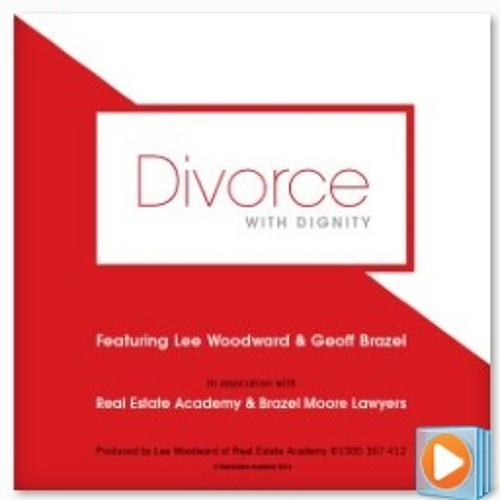01 Divorce With Dignity