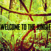 Download Welcome to the Jungle (Prod. by Byzantine Beats) Mp3