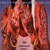 41.Alkaline   On And On   RAW   Devotion Riddim