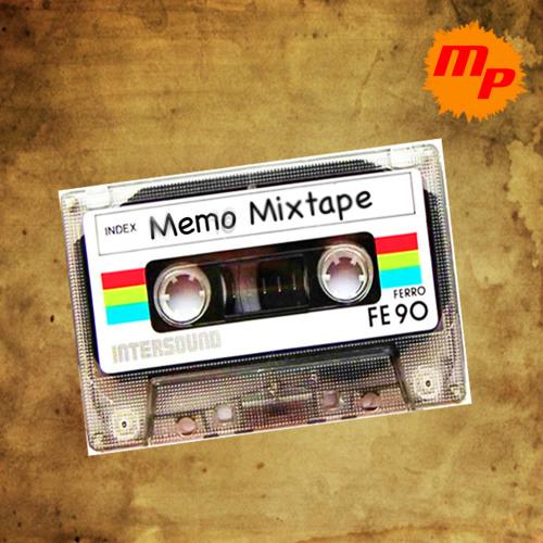 Memo Mixtape Vol. 1