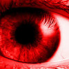My Eyes Are Red (DEMO)