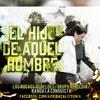 Los Nuevos Rebeldes /Grupo Rebeldia / Banda La Conquista @ArribaCali