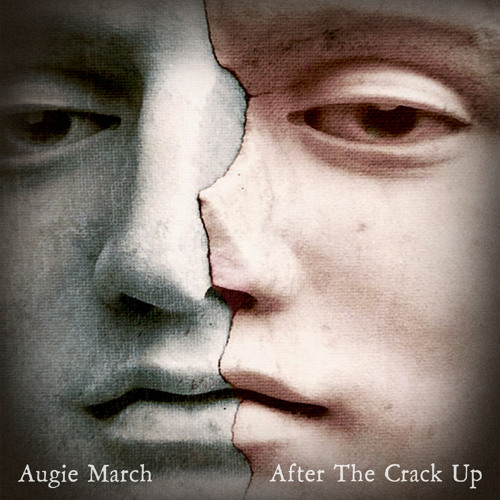 Augie March - After The Crack Up