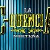 Chiquita Bonita -  La C - Quencia Norteña 2014