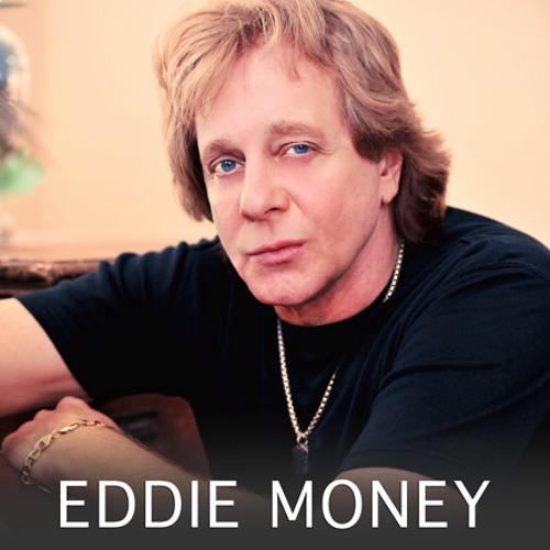 Eddie Money (Parts 1 & 2) | The Mulberry Lane Show