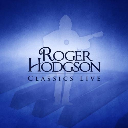 Dreamer - Roger Hodgson