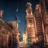 Download من روائع الشیخ عبد العزیز الزهراني Mp3