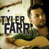 Top of Hour 2 & Tyler Farr (Part 1)   The Mulberry Lane Show (June 14th)