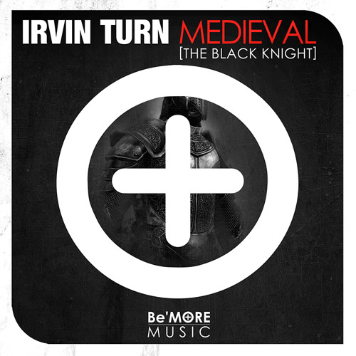 Medieval - The Black Knight (Original Preview)OUT NOW !!!