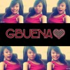 RED(T.Swift)- GBuena Cover ^_^