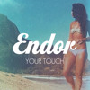 Endor - Your Touch (ft. Newsome)