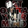 M1cky_Coret ft. Lil Jon - GET OUTTA YOUR MIND ( iseng Bro !! )
