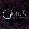 Giordy & The fresh flowers - Stuck