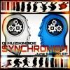 Dj Muzikinside - Synchronism (June Session EP)
