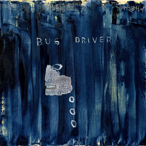 Busdriver - Ego Death feat. Aesop Rock and Danny Brown prod. by Jeremiah Jae
