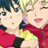 Pretty Rhythm Dear My Future - Love Mix