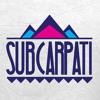 Subcarpati - Da Cu Arcu (cu Madalina Paval)