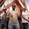 DJ Hamida Feat. Mister You & Al bandit - Ana Liouma