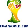 Fifa world cup 2014...