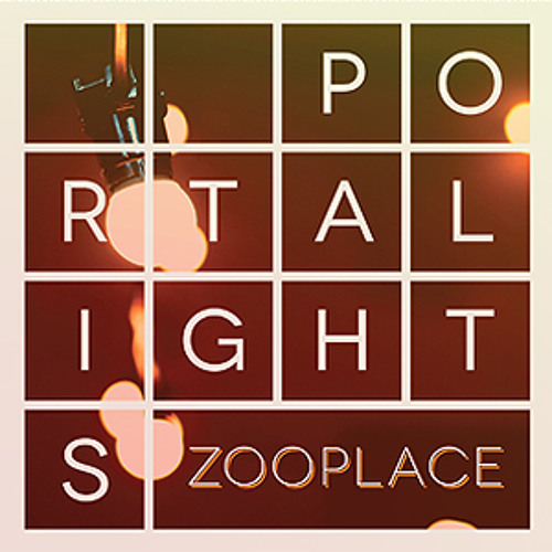 Portalights - Zooplace EP Official Release