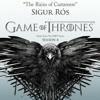 Ramin Djawadi - 03 - Breaker Of Chains (Game Of Thrones Season 4)