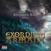 03 - Godilla Feat Guetto MC, Glomgod & UG - Release The Kraken (REMIX By Symphonik BANG)
