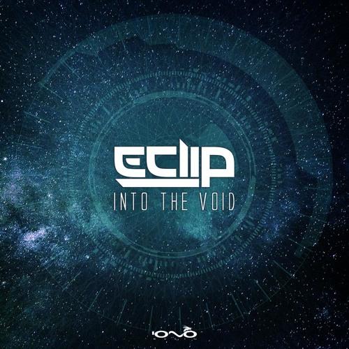 09. E-Clip & Egorythmia - Starstuff